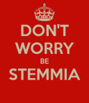 don-t-worry-be-stemmia-2